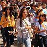 2017-02-23-Fabian-Desfile_Universitarios/124