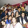 2017-02-23-JULIO-Sociales_Alfredito_Olivas_jueves/069