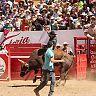 2017-02-25-Fabian-Toro_de_Once_Sabado/166