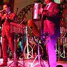 2017-02-27-Fabian-Cultural_LosDeLaGrana_SonoraCentenario/030