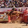 2017-02-27-Fabian-Toro_de_Once_Lunes/100