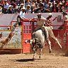 2017-02-27-Fabian-Toro_de_Once_Lunes/124