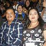 2017-02-27-JULIO-Sociales_Pancho_Barraza_Lunes/021