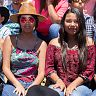 2017-02-27-Mary-Sociales-TorodeOnce/047