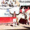 2017-02-27-alvaro-corrida_formal_3era/016