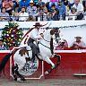 2017-02-27-alvaro-corrida_formal_3era/066