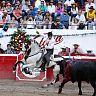2017-02-27-alvaro-corrida_formal_3era/068
