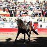 2017-02-27-alvaro-corrida_formal_3era/140