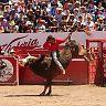 2017-02-28-Fabian-Toro_de_Once_Martes/073