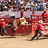 2017-02-28-Fabian-Toro_de_Once_Martes/095