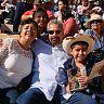 2017-02-28-Martha-Sociales_corrida_martes_28/014