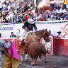 2017-02-28-alvaro-corrida_formal/017