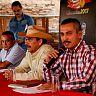 2017-04-20-Alvaro-Conferencia_Cihuatlan/005