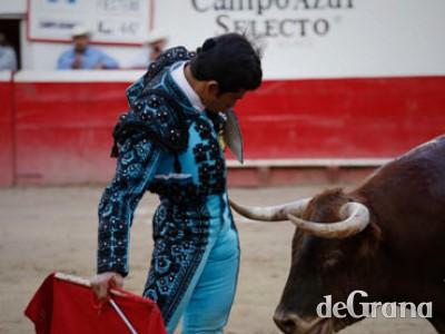 Joselito y su reconciliación