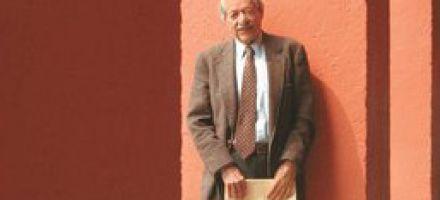 Antonio Alatorre Chávez: científico del lenguaje