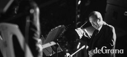 Autlán y El Grullo en una noche musical