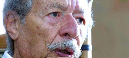 El programa cultural en memoria de Don Antonio Alatorre