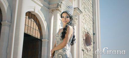 La educación sigue siendo mi tema: Mary Paz