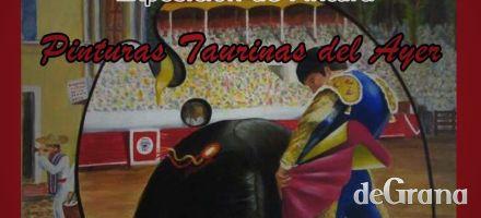 Carnaval en el museo