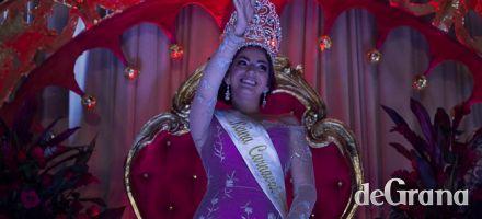 Video de la coronación 2017